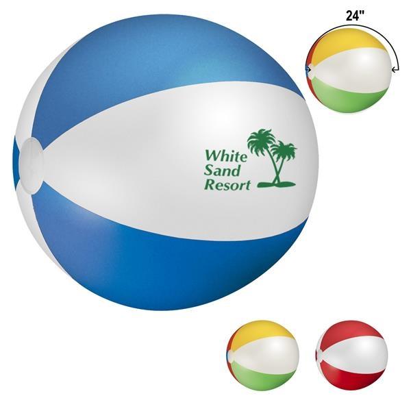 """24"""" Beach Ball"""
