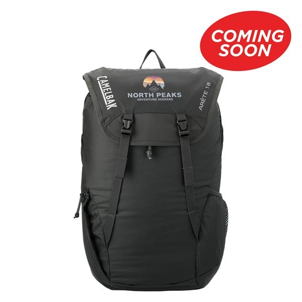 CamelBak Eco-Arete 18L Backpack
