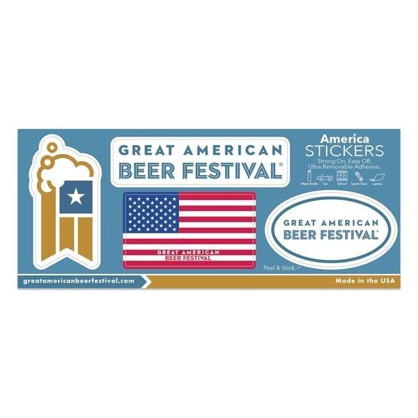 "American 3 3/4"" x 9"" - Custom Sheet"