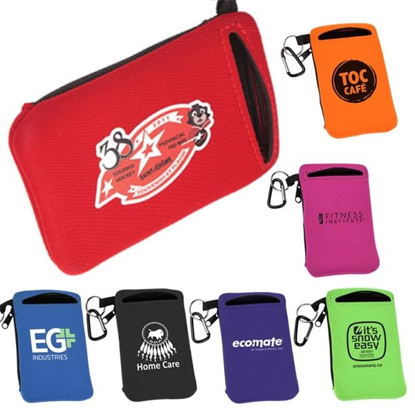 Active Sports Pouch