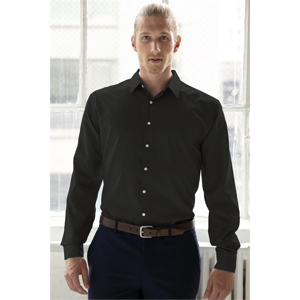 Vansport Sandhill Dress Shirt