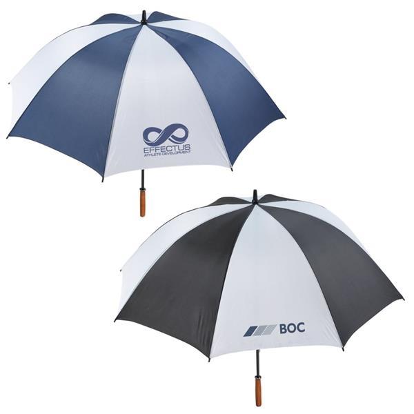 Value Add Umbrella