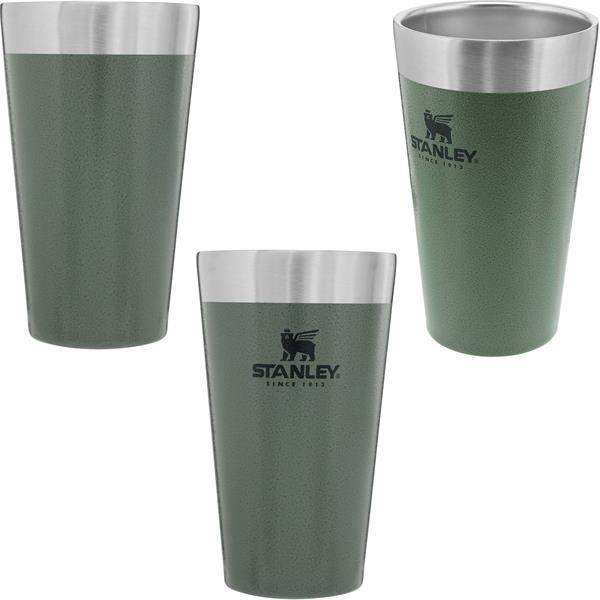 Stanley Adventure Stacking Beer Pint 16o