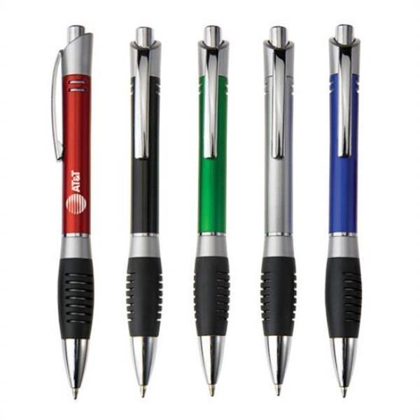 Hummer Pen