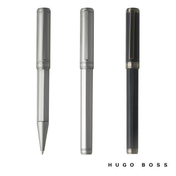 Hugo Boss Step Pen