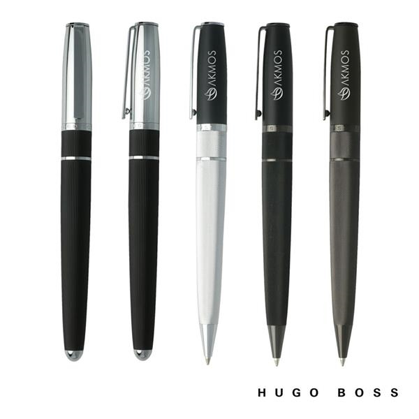 Hugo Boss Illusion Pen