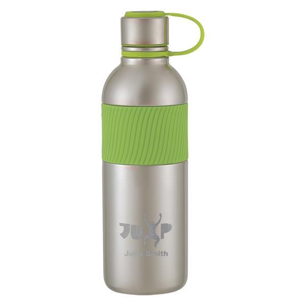30 Oz. Zarah Stainless Steel Bottle