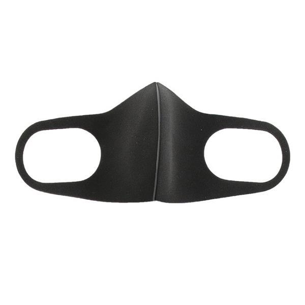Sponge Face Mask