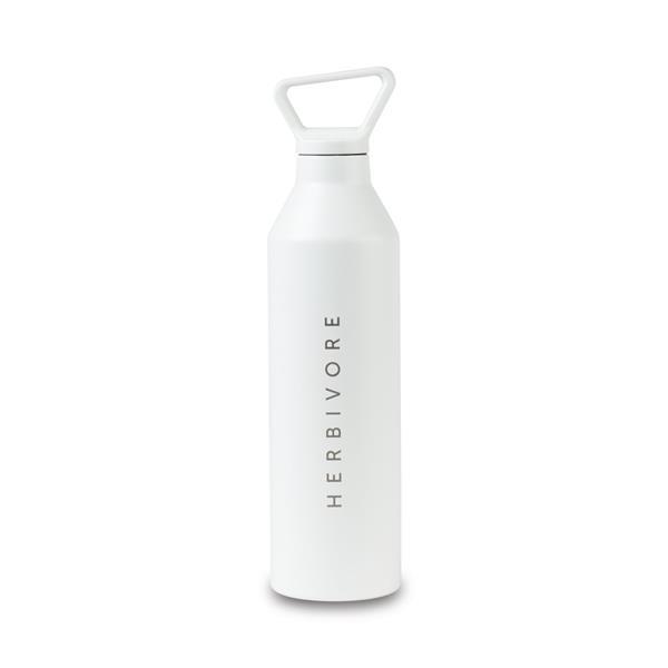 MiiR® Vacuum Insulated Bottle - 23 Oz.