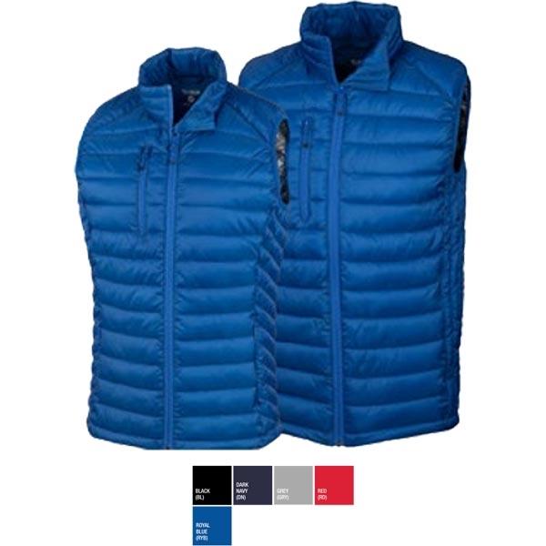 Clique Women's Hudson Vest