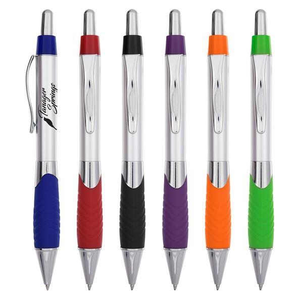 Ryker Pen