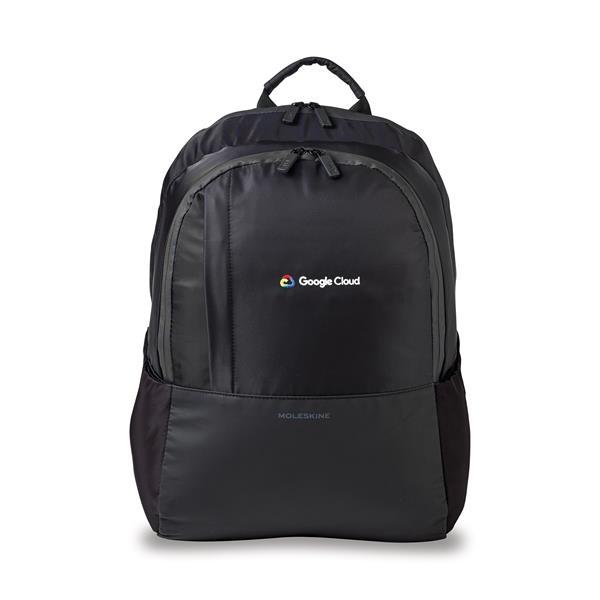 Moleskine Premium Business Backpack