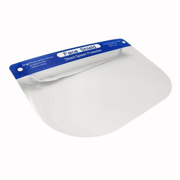 Disposable Face Shield