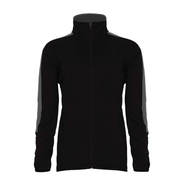 Badger Women's Blitz Outer-Core Jacket