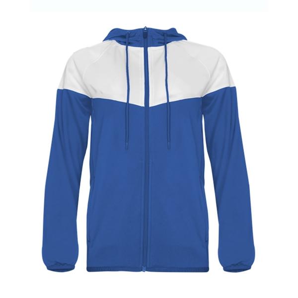 Badger Women's Sprint Outer-Core Jacket
