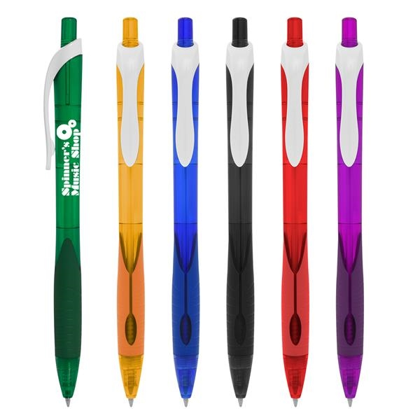 Nix Pen