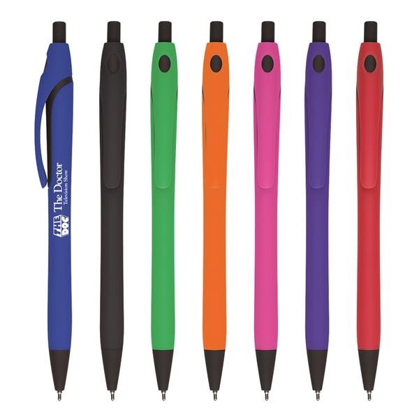 MIA Sleek Write Pen
