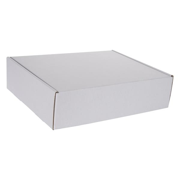 11x9 Full Color Mailer Box