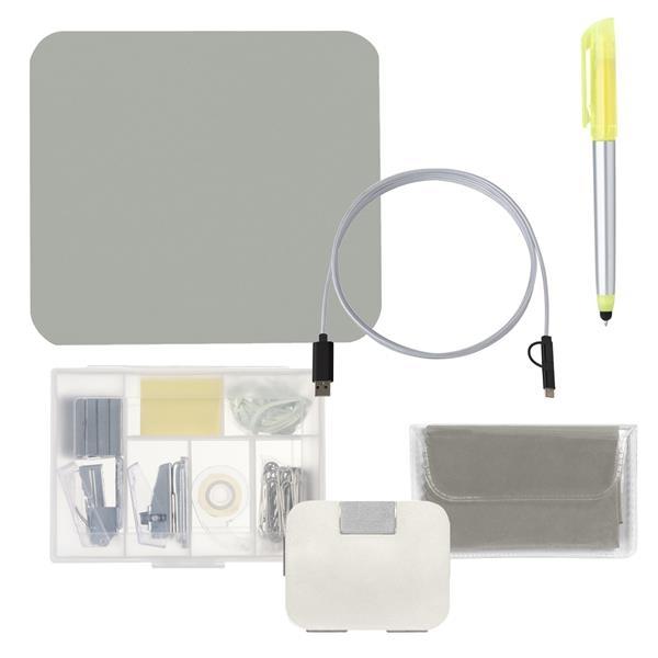 Telecommute Kit