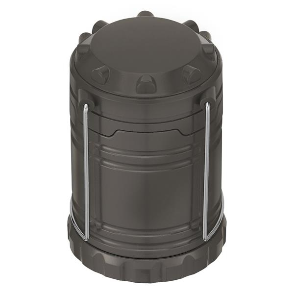 COB Pop-Up Lantern