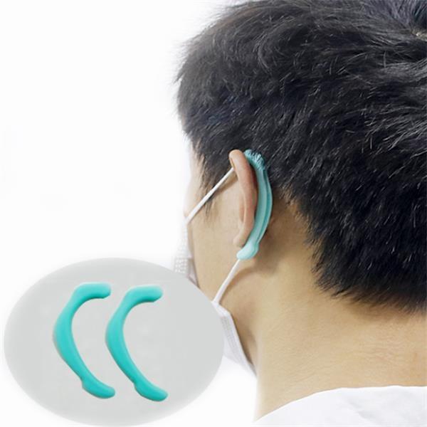 Face Mask Ear Hooks