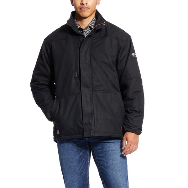 Ariat® FR Workhorse Jacket