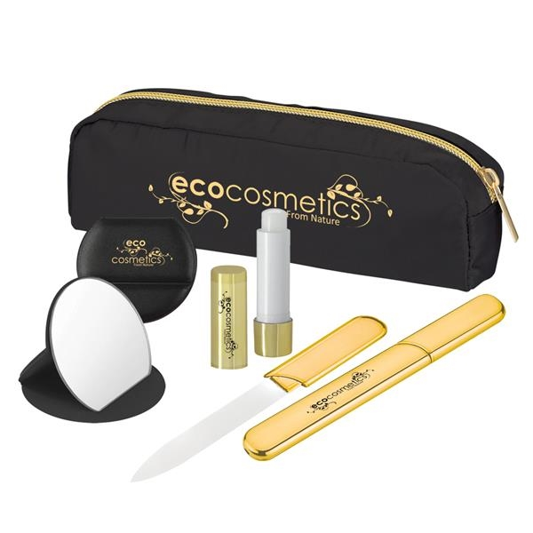 Glam-On-The-Go Kit