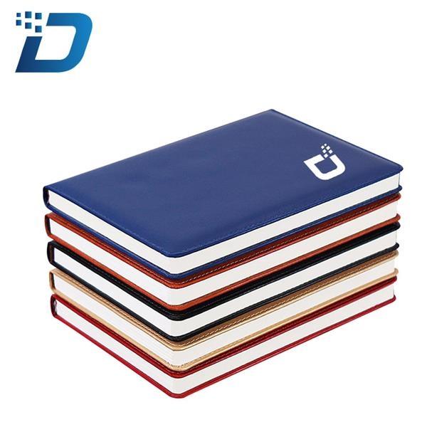 Solstice Softbound Journal Notebook
