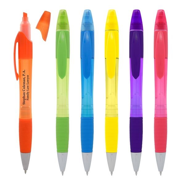 Colorpop Highlighter Pen