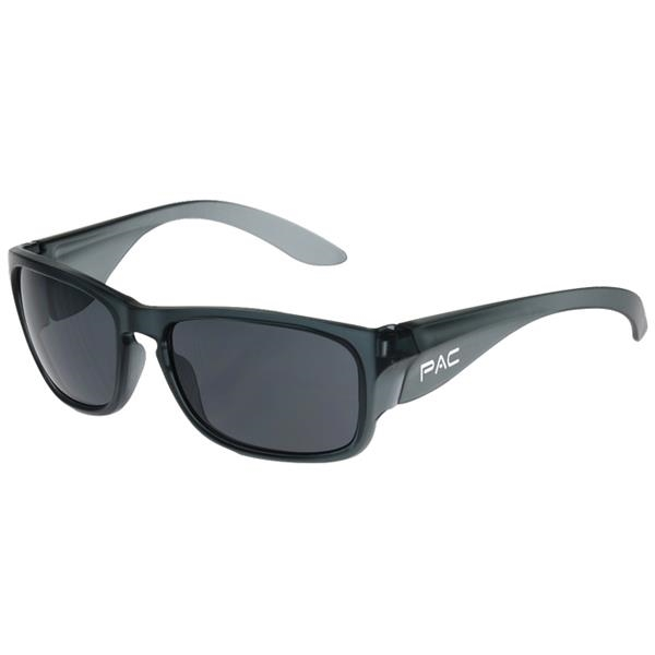 Bouton® Bond™ Gray Lens