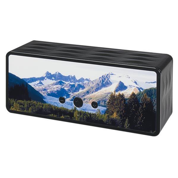Toucan Wireless Speaker