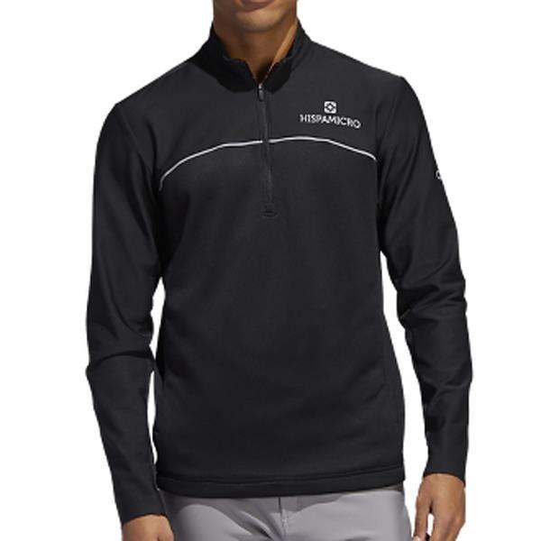Adidas Go To Adapt Jacket