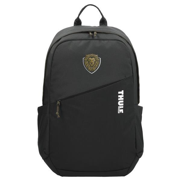 "Thule Heritage Notus 15"" Computer Backpack 20L"