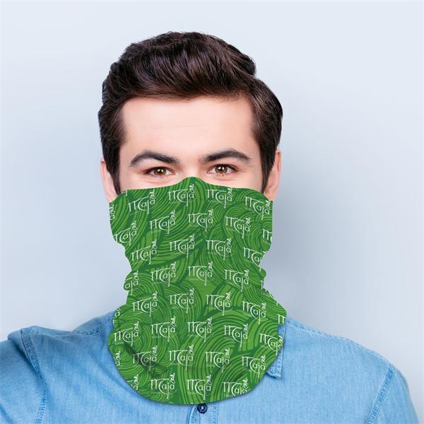 FlexFiber™ Neck Gaiter / Headscarf 10