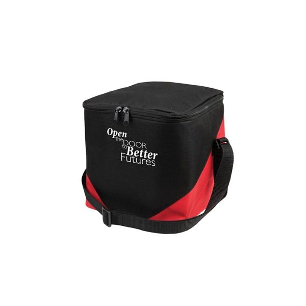 Keep Cold Cooler Bag