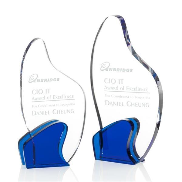Bevan Award
