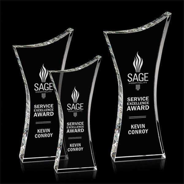 Keighley Award