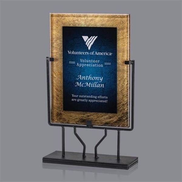 Gianna Award