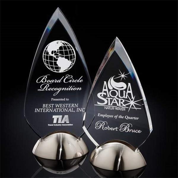 Apogee Award