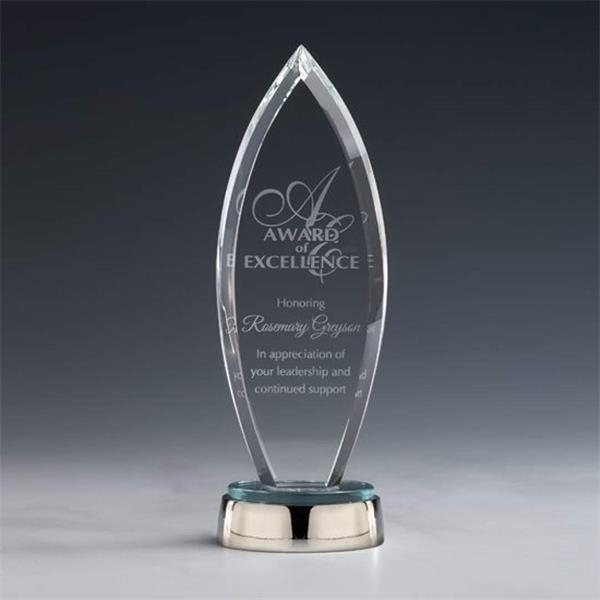 Centaur Award