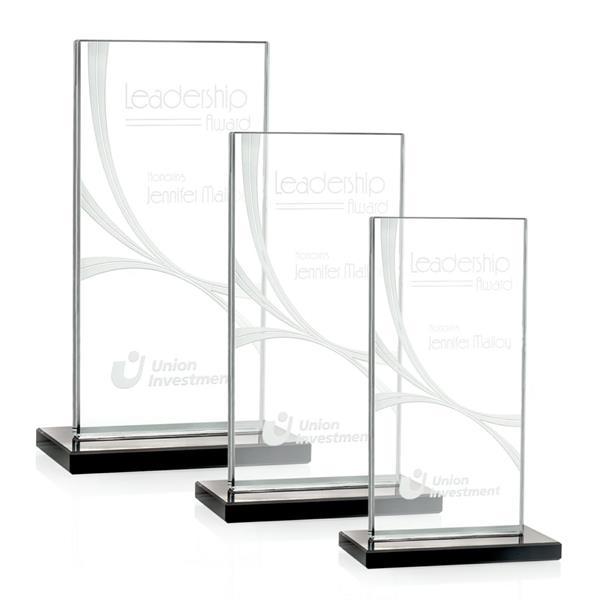 Keane Award