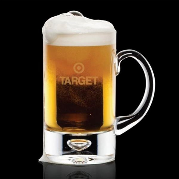 Genista Beer Stein -14oz