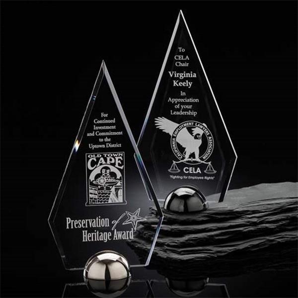 Apex Hemisphere Award