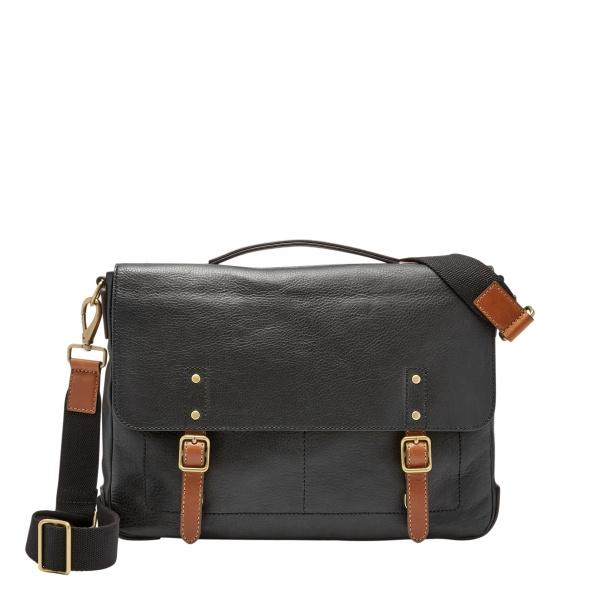 Defender Portfolio Brief Bag