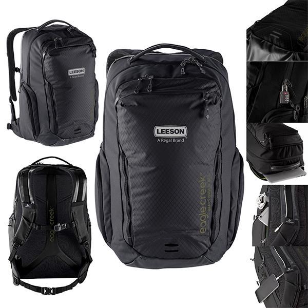 Eagle Creek® Wayfinder 4OL Backpack