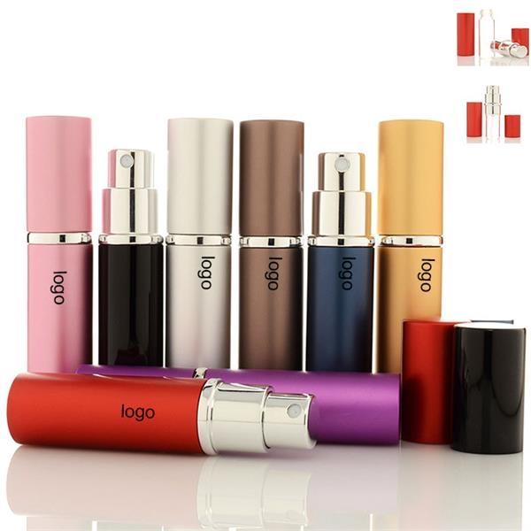 6ML Perfume Travel Bottle