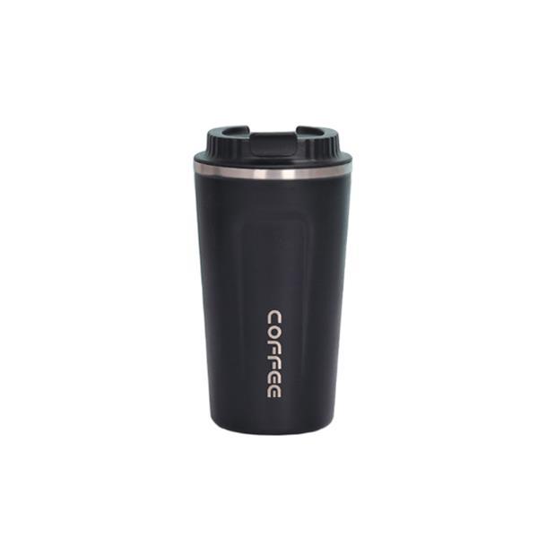 17 Oz Stainless Steel Coffee Mugs