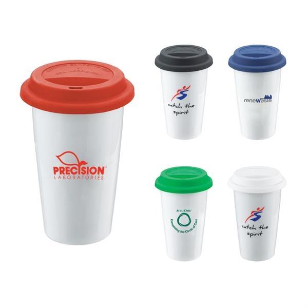 Ideal Travel Mug