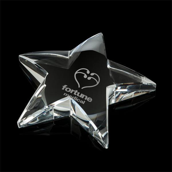Savoy Star Award