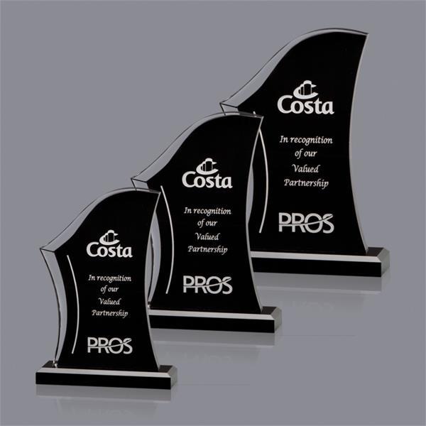 Marisol Award